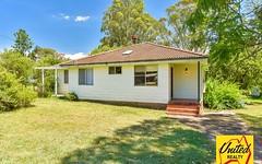 17 Milford Road, Ellis Lane NSW