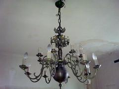2012-04-08 13.20.10 (dominik.grzybowski) Tags: oświetlenie żyrandol