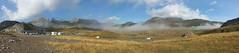 col du Pourtalet (Chaufglass) Tags: pyrnes midipyrnes montagne col pourtalet france espagne sommets frontire
