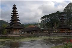 200 Bali - Ulun Danu (Pierre Henri Denis B.) Tags: bali ulundanu