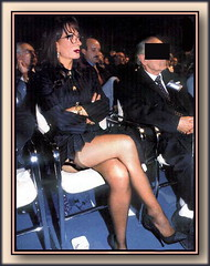 Meeting in reggicalze (World fetishist: stockings, garters and high heels) Tags: pumps tacchiaspillo tacchi taccoaspillo trasparenze tacco highheels heels highheel calze calzereggicalzetacchiaspillo corset calzereggicalze corsetto costrizione reggicalze reggicalzetacchiaspillo rilievi straps bas suspenders stocking strumpfe stiletto stockingsuspendershighheelscalze stockings strmpfe stilettoabsatze strapse stockingsuspenders gupire