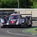 Le Mans 24 Hour 2016-06551