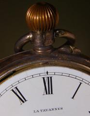 Pocket Watch (pixeltreasures) Tags: lumix panasonic g5 watch time timepiece pocketwatch silver lightzone
