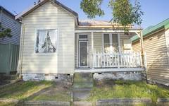 81 Lewis Street, Maryville NSW