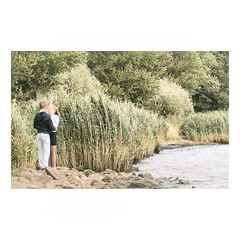 Premiers mois (tifanm_laurent) Tags: thenetherlands nederland oudemaas hollande paysbas nature river amour adolescents mois amoureux lovers