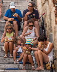 Dubrovnik (CdL Creative) Tags: 70d canon cdlcreative croatia dubrovnik eos geo:lat=426413 geo:lon=181102 geotagged dubrovakoneretvanskaupanij dubrovakoneretvanskaupanija hr