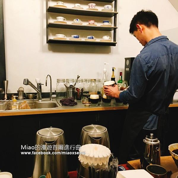 커피가게동경19