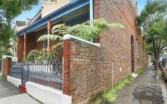 24 Reiby Street, Newtown NSW