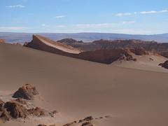 """Le désert d'Atacama: l'Amphitéâtre (Valle de la Luna) <a style=""""margin-left:10px; font-size:0.8em;"""" href=""""http://www.flickr.com/photos/127723101@N04/29228880945/"""" target=""""_blank"""">@flickr</a>"""
