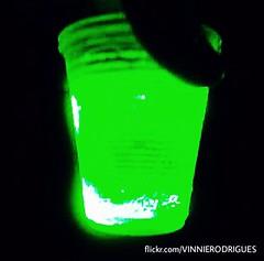 #neon #Brazilian #drink #Idrink #Idrunk #cachaça #Brazil #coup #light #night #party #RiodeJaneiro #BrasilProibido o uso desta imagem sem o consentimento do autor proprietário Vinícius Rodrigues(Lei 9610 de 98) (Vinnie Rodrigues) Tags: riodejaneiro coup brazil neon brasil drink cachaça idrink brazilian night party light idrunk