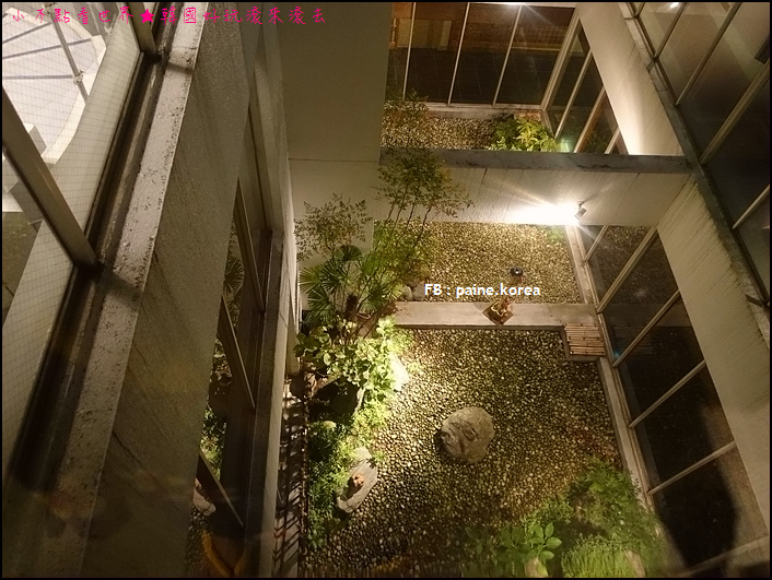 木更津Royal Hills Kisarazu View Hotel (6).JPG