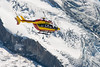 Alpine rescue (Carles Alonso photo) Tags: climbing france action nikon alpine nature 85mm mountains outdoor glacier rock explore snow d800 photography ice montblanc pilot mountaneering travel helicopter trekking rescue public alpinist hiking wallpaper cliff valley