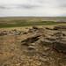 Nessas pedras encontramos inscrições rupestres