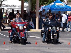 160424_13_BikeGames (AgentADQ) Tags: leesburg bikefest florida motorcycle festival 2016 harley davidson biker games