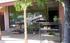 42 Chanter St, Berrigan NSW