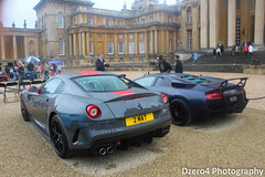Salon Priv-49 (Dzero4 Photography) Tags: salonpriv concoursdelegance supercars hypercars cotswolds blenheimpalace