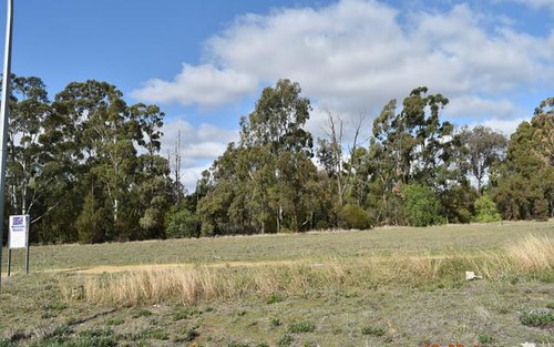 Lot 22, Sophia Close, Corowa NSW