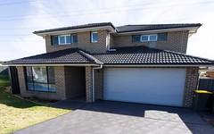 10 Heritage Drive, Cameron Park NSW