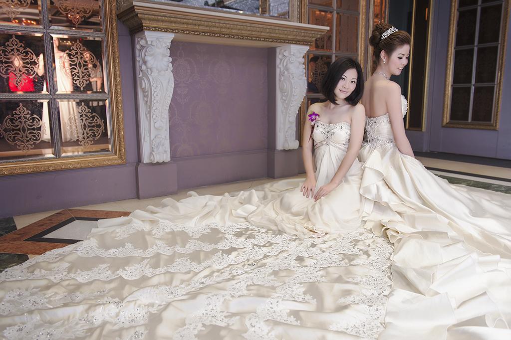 29698300231 fbac151a59 o - [台中婚攝] 婚禮攝影@新天地婚宴會館  忠會 & 怡芳