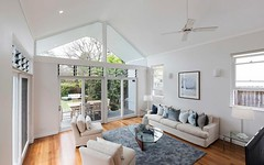 40 Abigail Street, Hunters Hill NSW