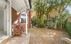 2/18-22 Stanley Street, St Ives NSW
