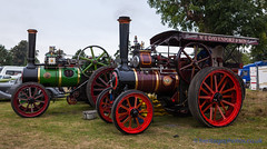 IMG_5593_Bedfordshire Steam & Country Fayre 2016 (GRAHAM CHRIMES) Tags: bedfordshiresteamcountryfayre2016 bedfordshiresteamrally 2016 bedford bedfordshire oldwarden shuttleworth bseps bsepsrally steam steamrally steamfair showground steamengine show steamenginerally traction transport tractionengine tractionenginerally heritage historic photography photos preservation classic bedfordshirerally wwwheritagephotoscouk vintage vehicle vehicles vintagevehiclerally vintageshow rally restoration allchin compound engine 6nhp 1458 1908 dd2006