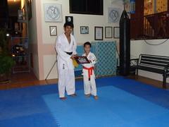 DSC00726 (bigboy2535) Tags: wado karate federation wkf hua hin thailand james snelgrove sensei john oliver farewell presentation uk united kingdom england scotland