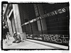 032 (PPerlado) Tags: madrid life people citylife cityscapes society urbanscapes silences