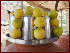Lembu (Kquester) Tags: kali mandir pavagadh mahakali maakali shaktipeeth lembupani