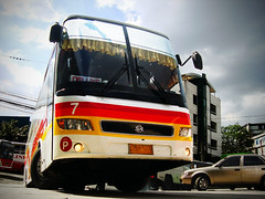 Victory Liner, Inc. - 7 (B.R.0017) Tags: bus bernard phil diesel deluxe philippines 7 victory nv company co motor express santarosa hyundai society sr inc aero incorporated turbocharged liner philippine kavanagh hsx enthusiasts  motorworks straight6 sr620   nvseries  philbes d6ac d6acq 11d6237 kmjrl18cpac