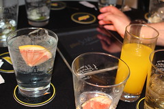 pleaSchhure: Schweppes&Tech (influenZia) Tags: tendencias gin tonic placer schweppes gastronoma mixologa pleaschhure pleaschhurebyschweppes schweppeses