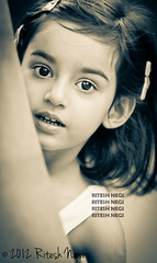 20120505-Ashoo Kids (Ritesh Negi) Tags: portraits nikon bokeh f14 14 negi ritesh d90 kidsportraits 85mm14d nikon85mm14d riteshnegi