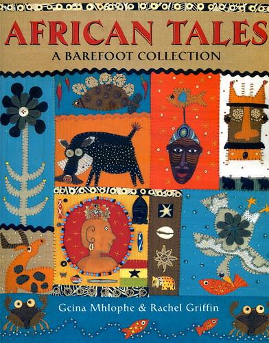 Barefoot Books004