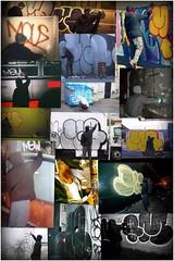 MQ Collab (CANT_BEAT_THE_FEELIN) Tags: california new york art girl soup graffiti los al paint hand angeles tag obey banksy tyler mexican bikini mq hype otr mta msk erie graff creator taggers tagging revok katsu tko pemex handstyle remio bonks augor haeler