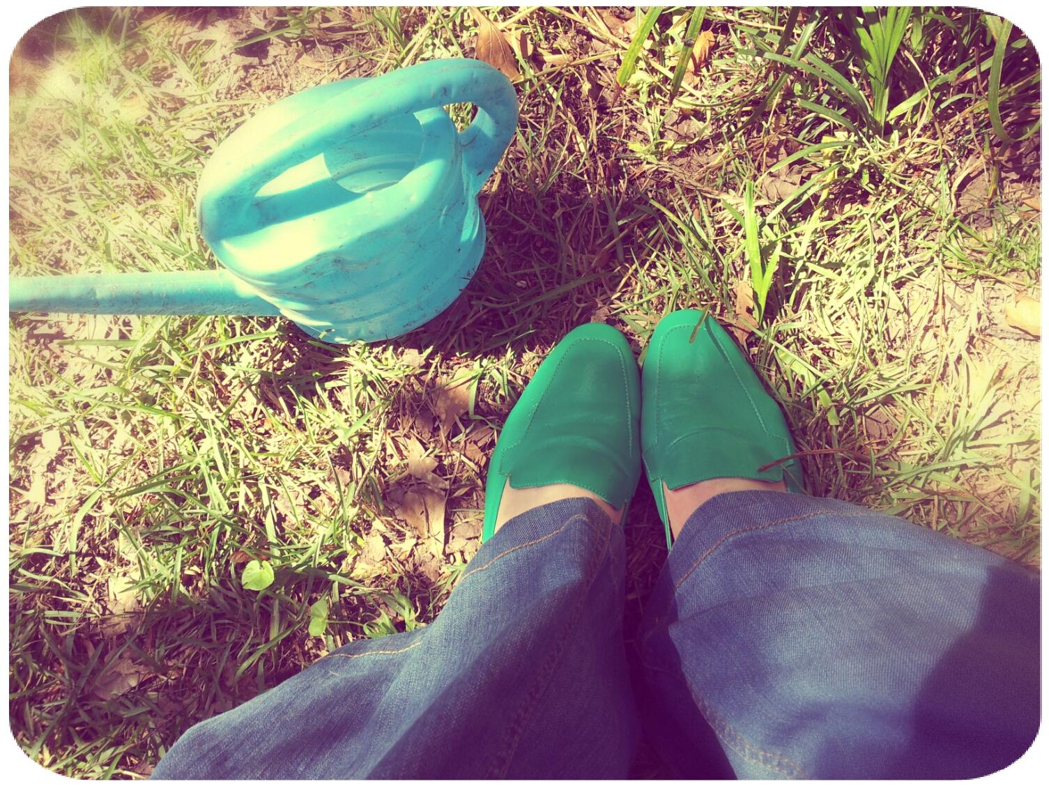 2012-04-08 15.00.26_Melissa_Round.jpg
