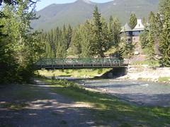 Banff National Park (3) (daniel0685) Tags: park canada national alberta banff