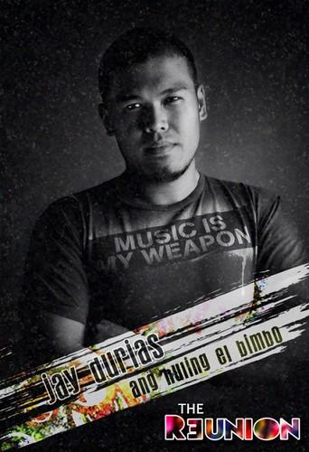Jay Durias_Ang Huling El Bimbo