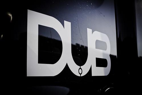 Condom Nation Dallas Dub Show and Concert 2012