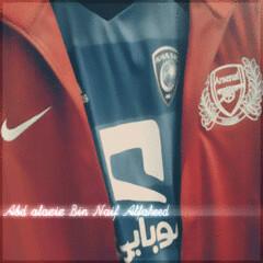 (@3SAL_ARSENAL) Tags: arsenal 2012 d500