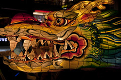 Enter the Dragon (Travis-Allen) Tags: asia buddha korea parade seoul southkorea buddhasbirthday lotuslanternfestival