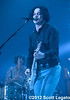 Jack White @ Scottish Rite Cathedral, Detroit, MI - 05-24-12