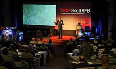 "003 TEDxScottAFB_Johns • <a style=""font-size:0.8em;"" href=""http://www.flickr.com/photos/79900975@N08/7318290648/"" target=""_blank"">View on Flickr</a>"