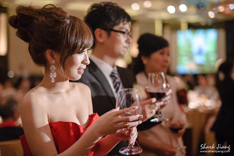 婚攝,君悅飯店,婚攝鯊魚,婚禮紀錄,婚禮攝影2012.04.21.blog-090