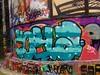 blue.blunt (onemoreshot32) Tags: hall fame kefalari kobla idragwgia