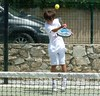 """Javier Ruiz 2 padel 5 masculina torneo 101 tv el consul junio • <a style=""""font-size:0.8em;"""" href=""""http://www.flickr.com/photos/68728055@N04/7368822188/"""" target=""""_blank"""">View on Flickr</a>"""