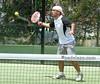 "Manolo Cruz 2 padel 4 masculina torneo cristalpadel churriana junio • <a style=""font-size:0.8em;"" href=""http://www.flickr.com/photos/68728055@N04/7419163158/"" target=""_blank"">View on Flickr</a>"
