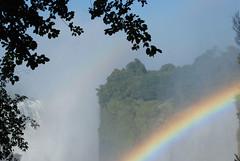 Victoria Falls_2012 05 24_1702 (HBarrison) Tags: africa hbarrison harveybarrison tauck victoriafalls zimbabwe zambeziriver mosioatunya