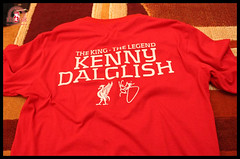 Dalglish-Red-back (Red Lads) Tags: