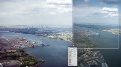 Aerial_001-Crop (repponen) Tags: newyork crop retouch beforeafter fujix100