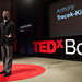 TEDxBoston 2012 - Anthony Trecek-King